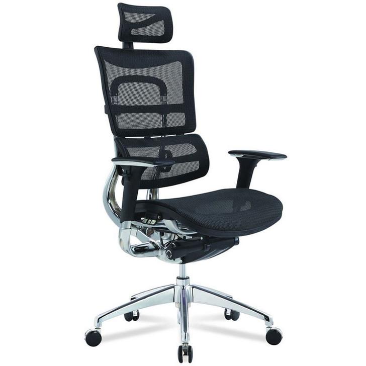 Icon Architect, ergonomic chair