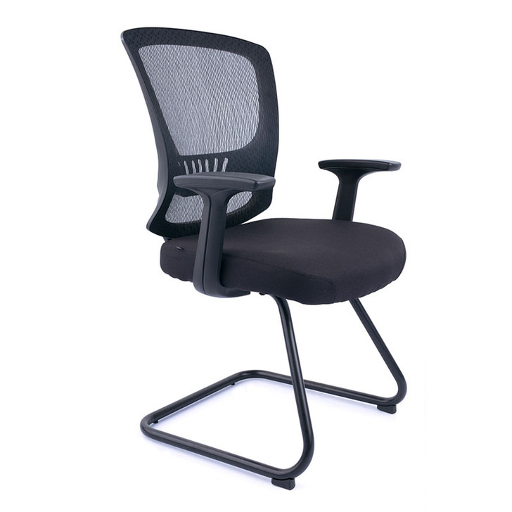 Icon Aero Guest Chair