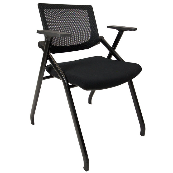 Icon Flik Nesting Chair