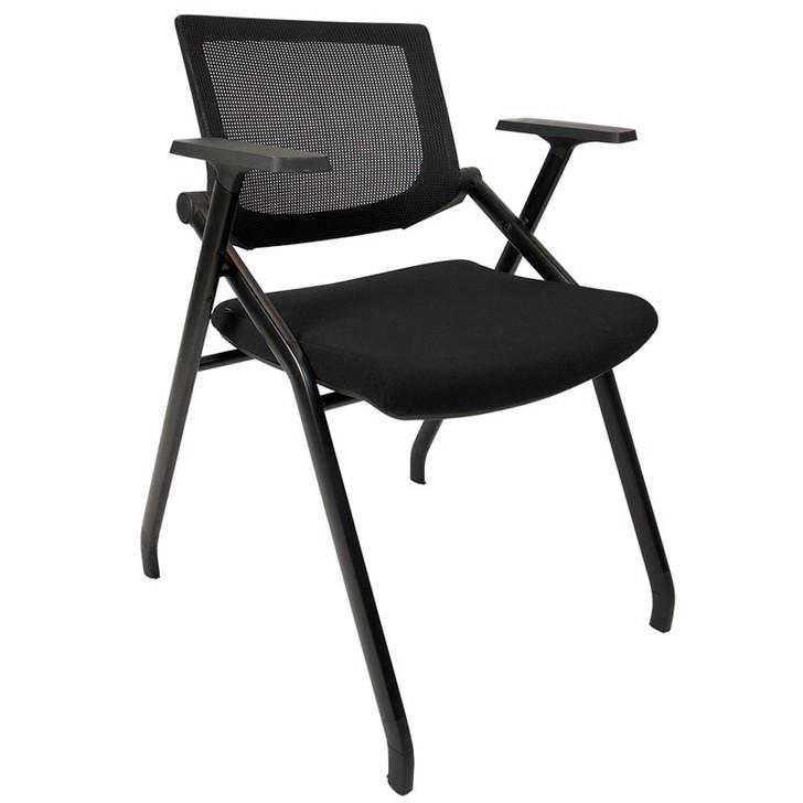 Icon Flik Nesting Chair