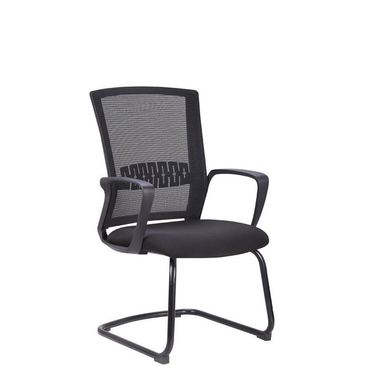 Icon Stance Guest Chair