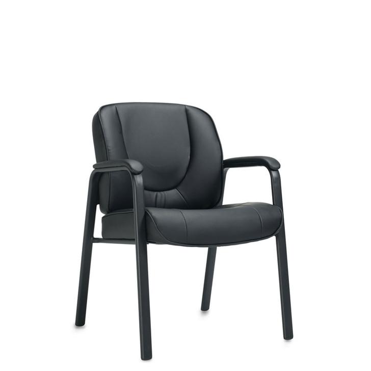 Centro OTG3915, Guest Chair, OTG