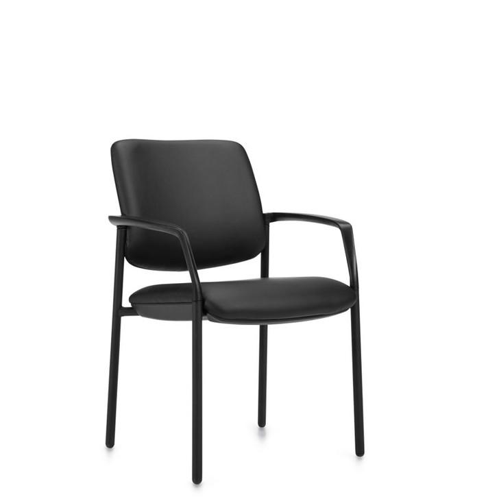Eor OTG3920B, Guest Chair, OTG