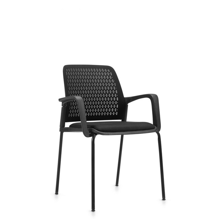 Sparrow OTG10920, Stacking Guest Chair, OTG