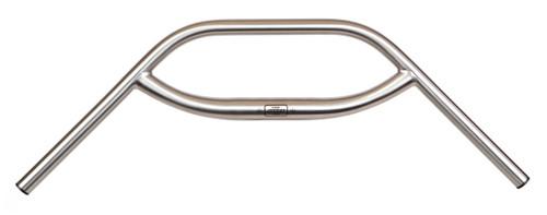 Jones H-Bar® Loop Titanium 660