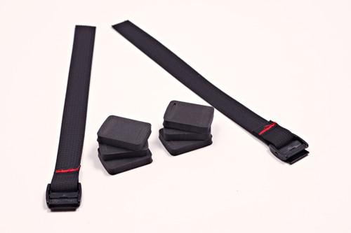 Sweetroll Kit for Jones Loop H-Bar