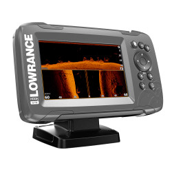 Get $50.00 or $100.00 Gift Card on Purchase of Lowrance HOOK GPS Combo Fishfinders. Hurry up!