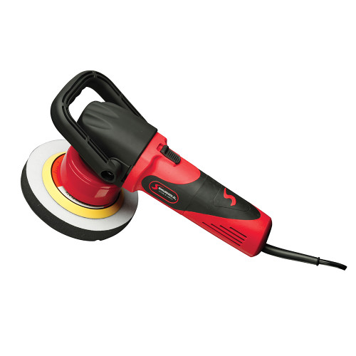 Shurhold Dual Action Polisher