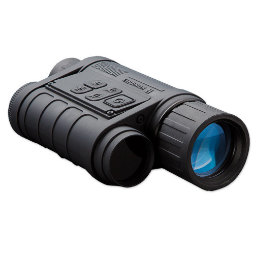 Bushnell Equinox Z 3 x 30mm Digital Night Vision Monocular 260130