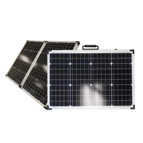 Xantrex 100W Solar Portable Kit 782-0100-01 - No Tax