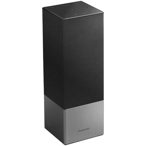 Panasonic GA10 Smart Bluetooth Hi-Fi Speaker with Built-in Wi-Fi & Google Assistant