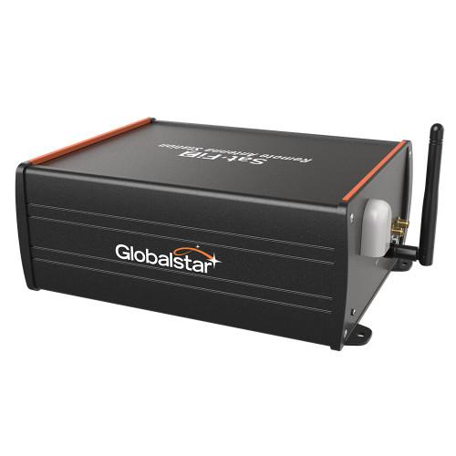 Globalstar Sat-Fi2 Remote Antenna Station w/Helix Style Antenna - SF2-RAS-HX