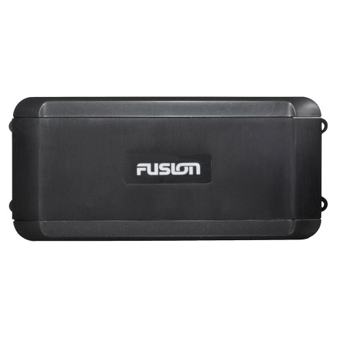 FUSION MS-BB300 Marine Black Box Stereo AM/FM/SIRIUS XM Ready/BT+ Special Offer*
