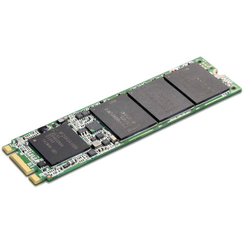 Lenovo 4XB0N10301 ThinkPad 1TB PCIe NVME TLC OPAL M.2 SSD - NO Tax