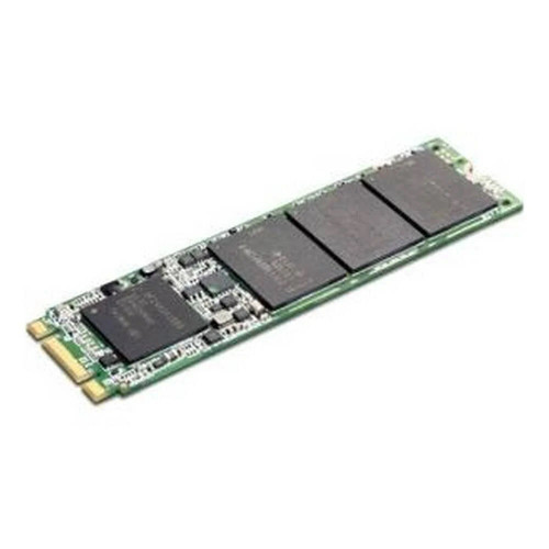 Lenovo 4XB0M52450 ThinkStation 512GB PCIe NVMe M.2 SSD - NO Tax