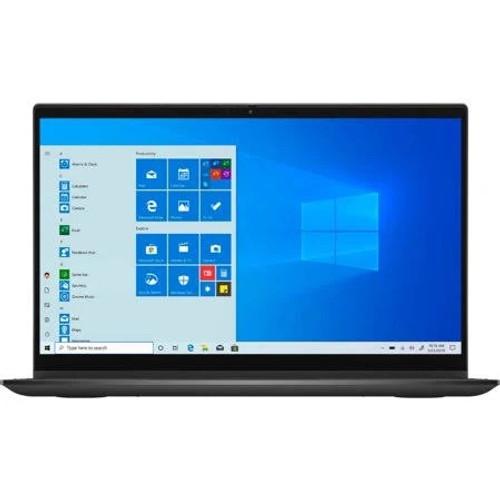 "Dell Inspiron 7306-7941BLK 13.3"" UHD (3840x2160) Convertible Laptop i7-1165G7 2.8GHz 512GB+32GB Optane 16GB w/Stylus Pen - No Tax"