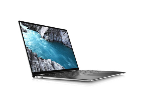 "DELL XPS 13 -7390 13.3"" FHD Laptop I7-10510U 1.8 GHz 8GB 256GB W10P-64  (DELL Refurbished) - NO Tax"