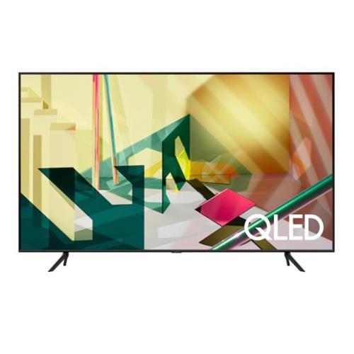 "New Samsung Q70T 75"" QLED 4K UHD HDR Smart TV 2020 - No Tax"