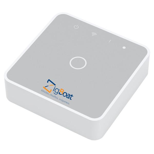 Glomex ZigBoat Gateway ZB100