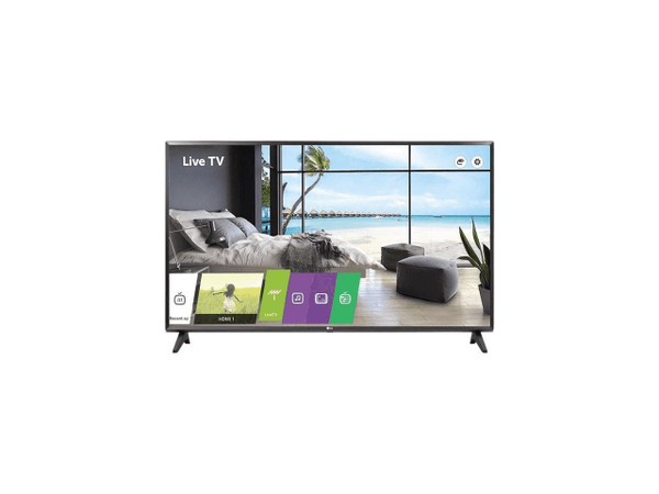 "LG 43LT340C Series 43"" Commercial LED TV"
