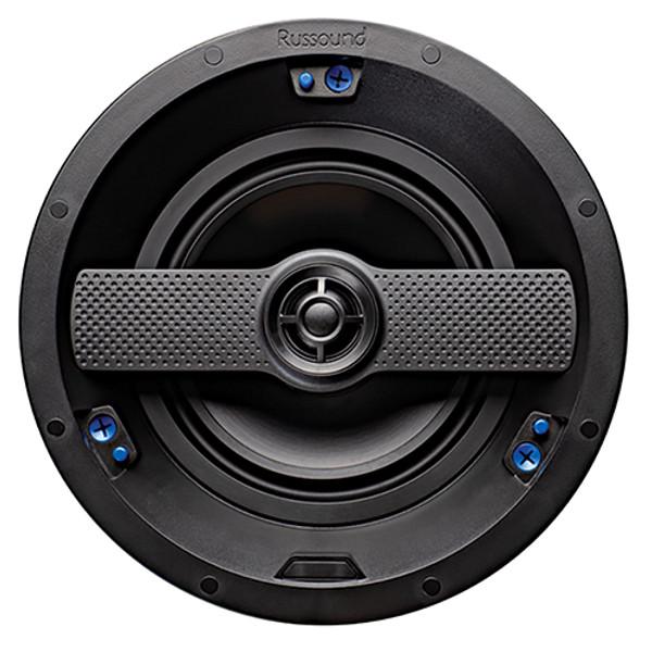 "Russound IC-620 6.5"" Enhanced Performance Loudspeaker - Pair (# 3175-537158) - NO TAX"