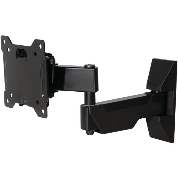 """OmniMount OC40FMX 13""""–37"""" Classic Series Full-Motion TV Mount with Dual Arm - No Tax"""