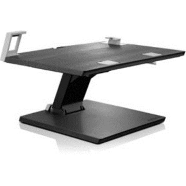 Lenovo 4XF0H70605 Adjustable Laptop Stand - No Tax
