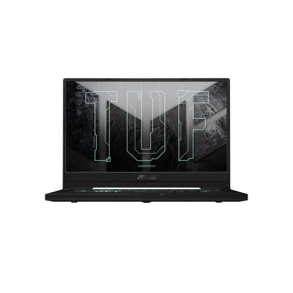 "Asus TUF Dash FX516PR 15.6"" Gaming Laptop i7-11370H 3.3GHz 1TB SSD 16GB RTX 3070 Max-Q - No Tax"