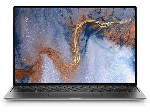 """DELL XPS 13-9300 13.4"""" UHD+ Laptop I5-1035G1 8GB 512GB SSD (DELL Recertified) - NO Tax"""