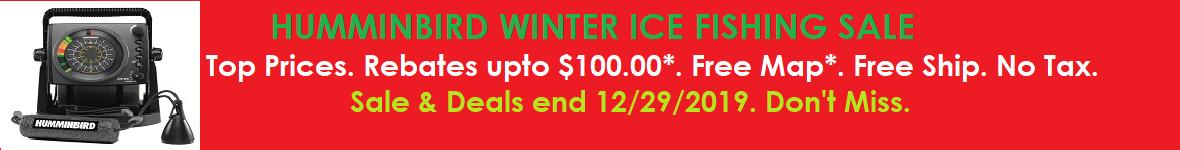 xxx-humminbird-winter-fishing-sale-banner.png