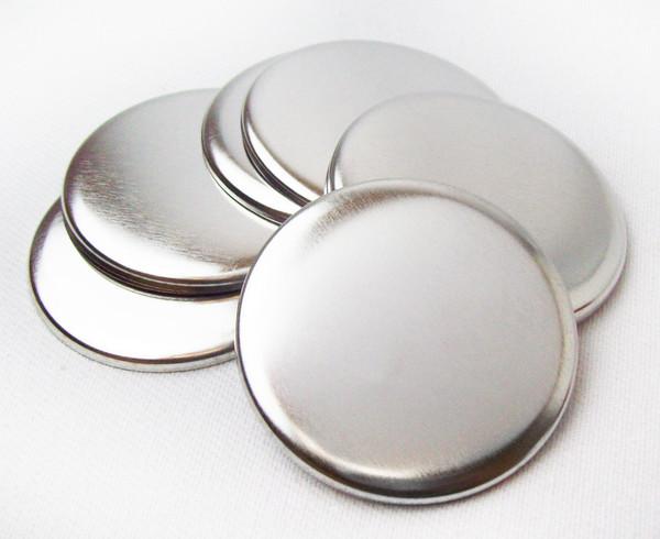 "3"" STD Tecre  3 Inch Shells ONLY - 100 Shells"