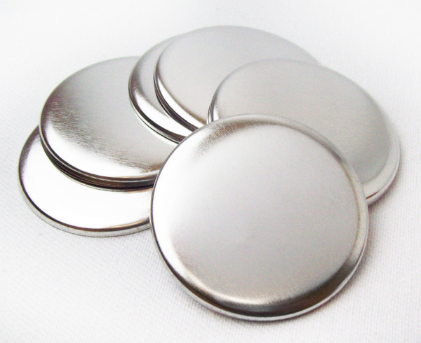 "3"" STD Tecre  3 Inch Shells ONLY - 250 Shells"