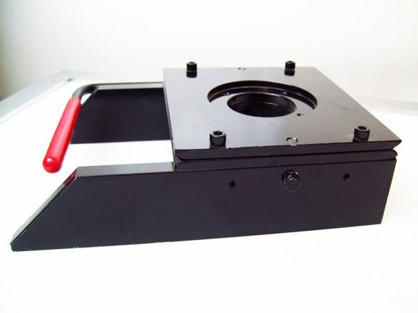 "3.5"" 3-1/2 Inch Button Making Kit - Tecre Button Maker Machine, Tecre Graphic Punch, 500 Magnet Parts"