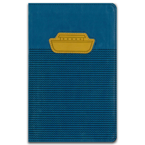 ESV Thinline Bible. Front cover