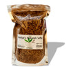 Evelyn's Natural Coffee by Powerline Health