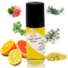 Lymph Cleanse Roll-on Looking for Lymphaid? this is a great substitute product.