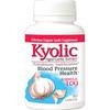 Blood Pressure Health - Kyolic 109