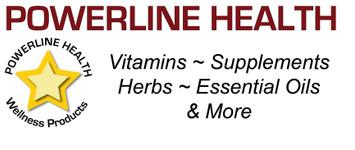 Powerline Health