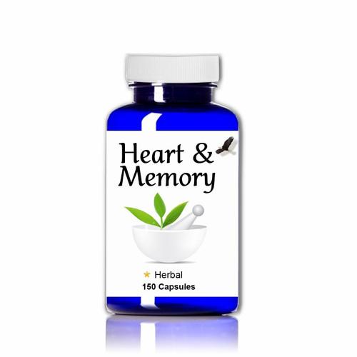 Heart & Memory