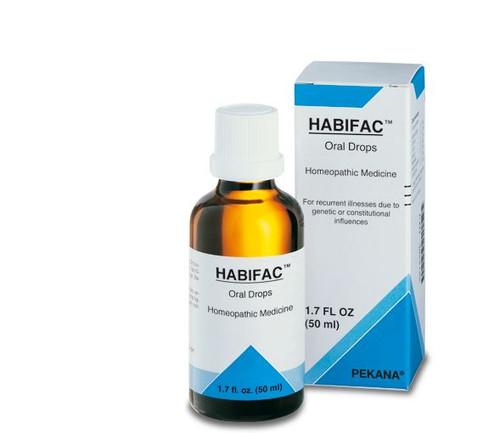 HABIFAC