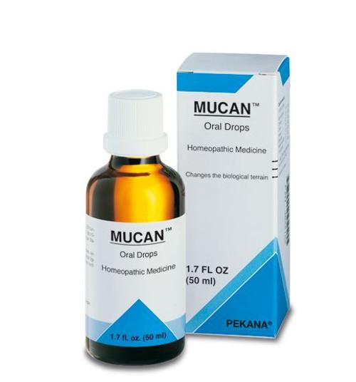 MUCAN