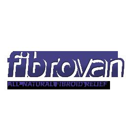 Fibrovan