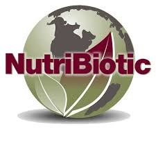 NutriBiotics