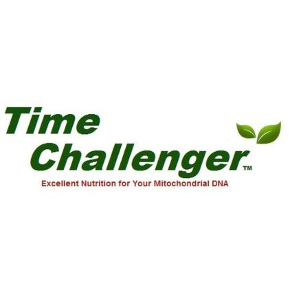 Time Challenger Labs