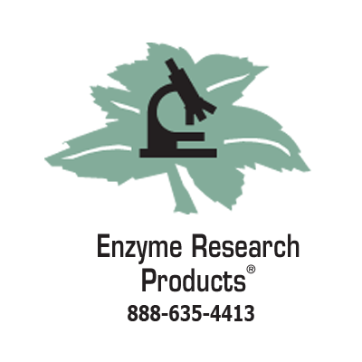 Enzyme Research Products