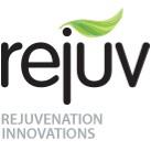 Rejuvination Invations