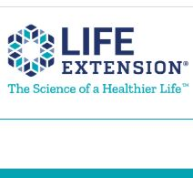 Life Extensions