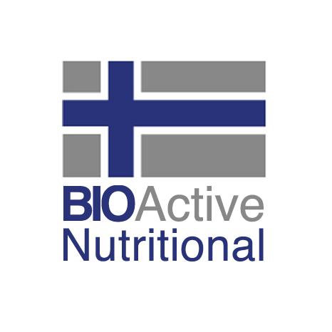 BioActive Botanical