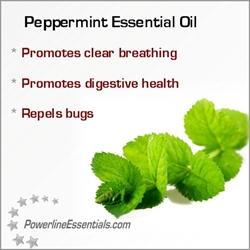 peppermint2.jpg