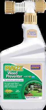 Maize® Weed Preventer Ready-To-Spray - 32 oz